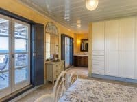 Villa-Corinna-Spetses-by-Olive-Villa-Rentals-bedroom-area
