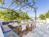 Villa-Corinna-Spetses-by-Olive-Villa-Rentals-outdoor