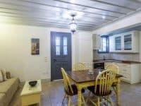 Villa-Corinna-Spetses-by-Olive-Villa-Rentals-small-kitchenette