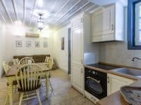 Villa-Corinna-Spetses-by-Olive-Villa-Rentals-kitchenette