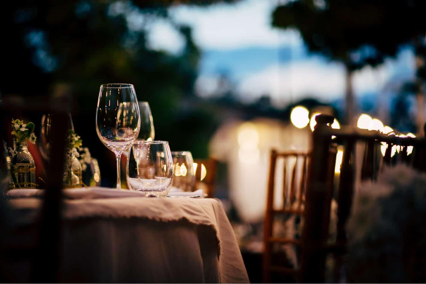 villas-oliverentals-Commited