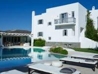 Villa-Melaina-Syros-by-Olive-Villa-Rentals-Villa-Melaina-Syros-by-Olive-Villa-Rentals-exterior