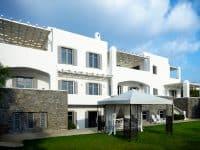 Villa-Melaina-Syros-by-Olive-Villa-Rentals-exterior-view