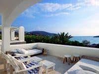 Villa-Melaina-Syros-by-Olive-Villa-Rentals-veranda-view