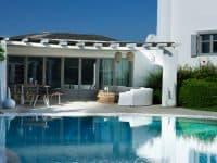 Villa-Melaina-Syros-by-Olive-Villa-Rentals-pool