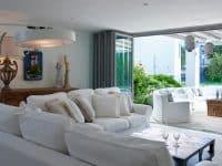 Villa-Melaina-Syros-by-Olive-Villa-Rentals-lower-living-room