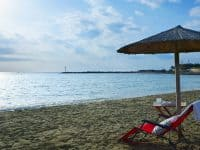 Villa-Melaina-Syros-by-Olive-Villa-Rentals-beach