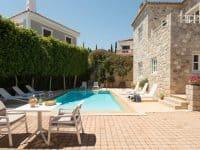 Villa- Arte-Spetses-by-Olive-Villa-Rentals-pool
