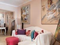 Villa- Arte-Spetses-by-Olive-Villa-Rentals-lower-level
