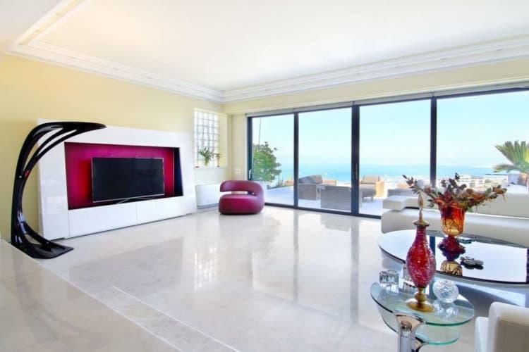 Villa-Beverly-Villas-athens-olivevillarentals-indoors