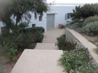 Villa Eurydice in Antiparos Greece, house 4, by Olive Villa Rentals