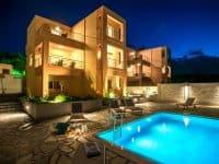 Villas-chania-olivevillarentals-elia11
