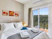 Villas-chania-olivevillarentals-elia15