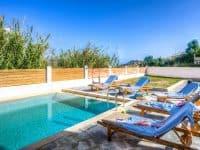 Villas-chania-olivevillarentals-elia5