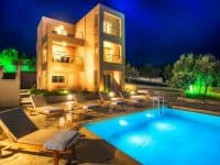Villas-chania-olivevillarentals-thyme11
