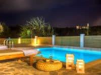 Villas-chania-olivevillarentals-thyme12