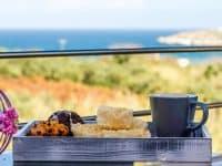 Villas-chania-olivevillarentals-thyme5