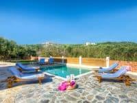 Villas-chania-olivevillarentals-thyme6