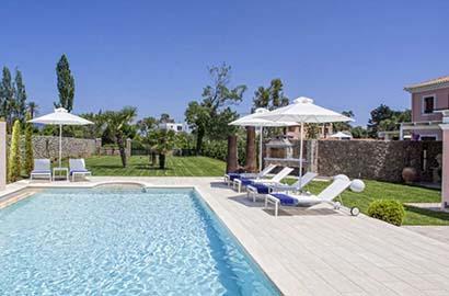 Villa Enyo
