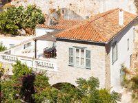 Villa Violet in Hydra Greece, house 6, by Olive Villa Rentals