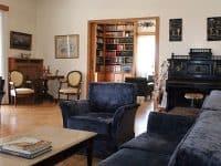 Villas-pelion-olivevillarentals-Thetis8