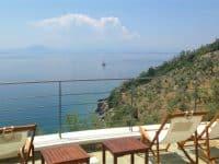 Villas-pelion-olivevillarentals-idyll10