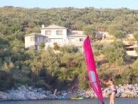 Villas-pelion-olivevillarentals-idyll2