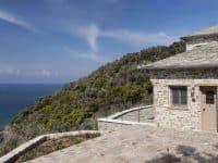 Villas-pelion-olivevillarentals-idyll3