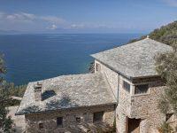 Villas-pelion-olivevillarentals-idyll38