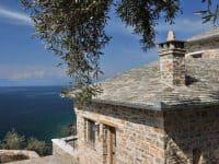 Villas-pelion-olivevillarentals-idyll39