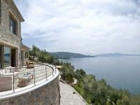 Villas-pelion-olivevillarentals-idyll4