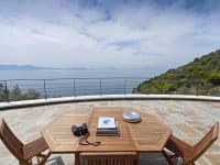 Villas-pelion-olivevillarentals-idyll6