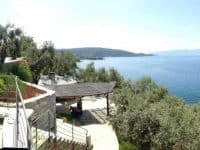 Villa Idyll in Pelion Greece, house 5, by Olive Villa Rentals