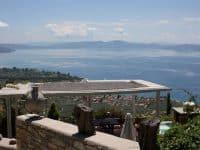 Villa Jason in Pelion Greece, sea view 3, by Olive Villa Rentals