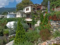Milies House in Pelion Greece, house, by Olive Villa Rentals