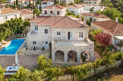Villa Arte