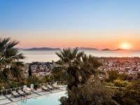 Villas-spetses-olivevillarentals-pegasus55