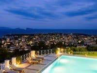 Villas-spetses-olivevillarentals-pegasus66