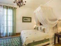 Villa Veneta in Spetses Greece, bedroom 12, by Olive Villa Rentals