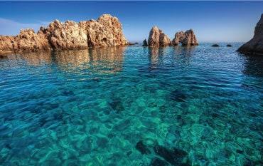 villas-oliverentals-antiparos_dest_page