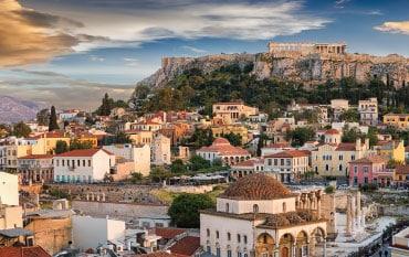 villas-oliverentals-athens_dest_page