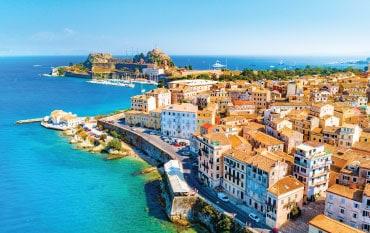 villas-oliverentals-corfu_dest_page