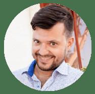 villas-oliverentals-folas