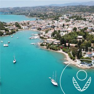 olive-villas-rental-home-porto-heli