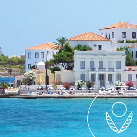 olive-villas-rental-home-spetses