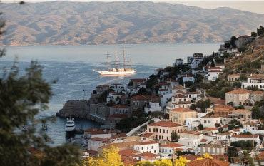 villas-oliverentals-hydra_dest_page