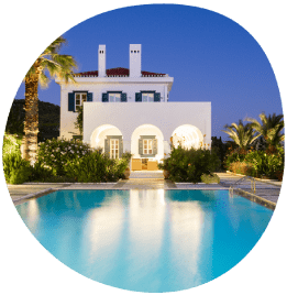 villas-oliverentals-preferred-mega-menu