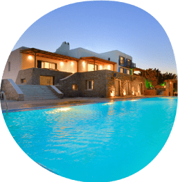 villas-oliverentals-why-us-image-mega-menu