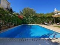 Villa- Marina -Spetses-by-Olive-Villa-Rentals-pool-area-