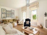 Villa- Marina -Spetses-by-Olive-Villa-Rentals-living-room